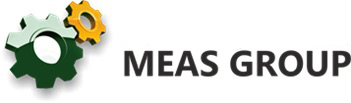 Meas Group