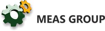 Meas Group